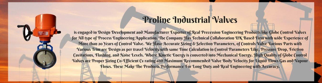 Valve Manufacture India