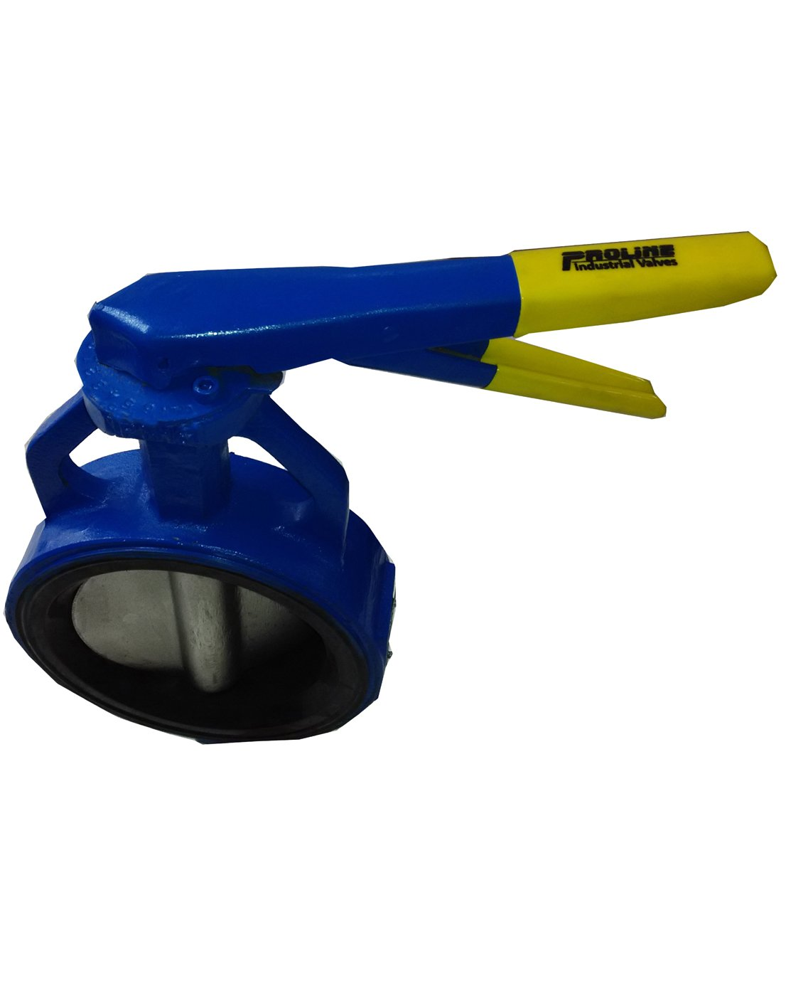 Butterfly Valve | Suppliers & Manufacturers India